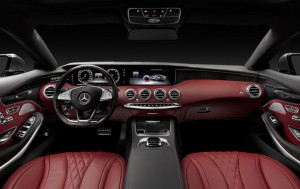 mercedes-coupe-s-interieur