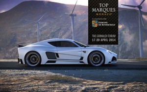salon-top-marques-monaco
