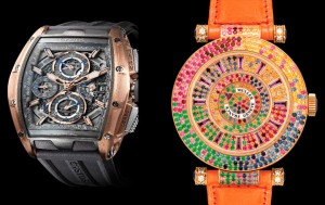top-marques-monaco-montre