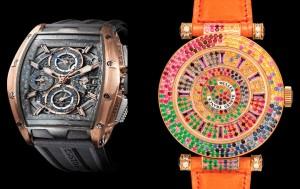 top-marques-monaco-montre