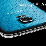 Samsung Galaxy S5 : l'arme fatale ?