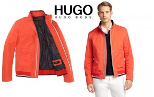 collection-hugo-boss-printemps-ete--2014