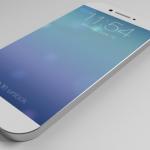 Nouvel iPhone 6 : sortie pour cet été ?