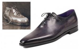 chaussure-berluti-alessandro