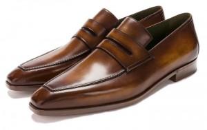 chaussure-berluti-andy