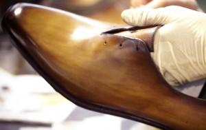 chaussure-berluti-cuir-venezia