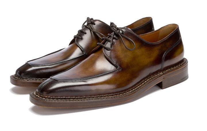 chaussure-berluti-dorian