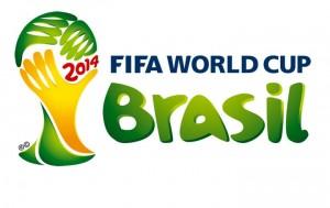 programme-coupe-du-monde-2014