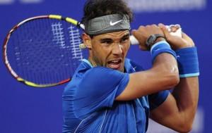 programme Roland Garros 2014