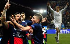 tirage-au-sort-demi-finale-ligue-des-champions-2014