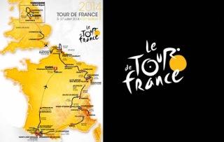 PArcours-tour-de-france-2014
