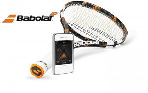 babolat-play-raquette