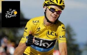 etapeS-tour-de-france-2014