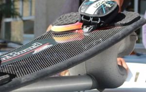 hoverboard-detail