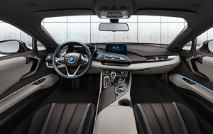 COUPE-i8-interieur