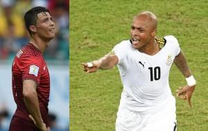 coupe-du-monde-bresil-2014-ghana-portugal