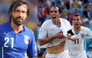coupe-du-monde-bresil-2014-italie