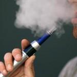 Le boom de la cigarette électronique