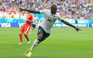 equipe-de-france-coupe-du-monde
