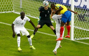 france-equateur-coupe-du-monde-bresil