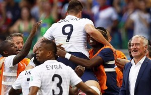 france-suisse-coupe-du-monde-2014