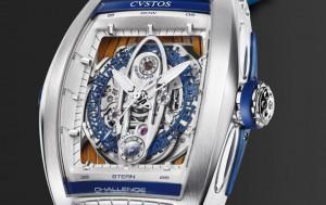 montre-cvstos-challenge-sea