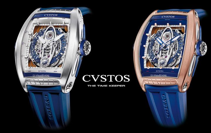montre-cvstos-challenge-sea-liner