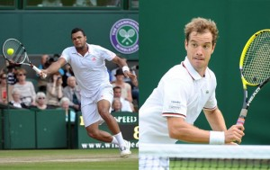 Un tableau Wimbledon 2014 très ouvert
