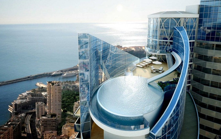 sky-penthouse-tour-odeon-monaco