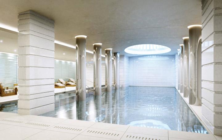 tour-odeon-monaco-piscine