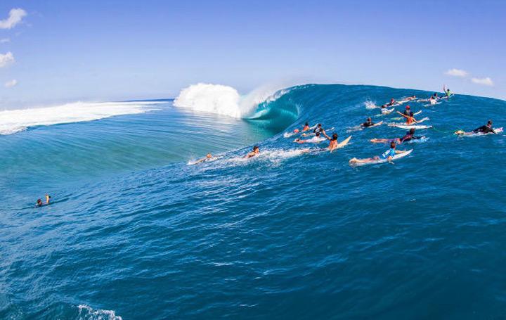 billabong-pro-tahiti-2014-2