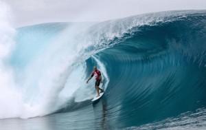 billabong-pro-tahiti-slater