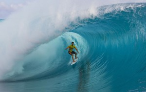 medina-surf-tahiti-2014
