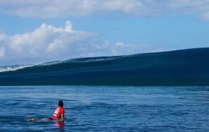 surf-billabong-pro-tahiti