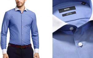 chemise-automne-hiver-hugo-boss-jonah