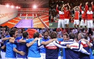 finale-coupe-davis-france-suisse-lille