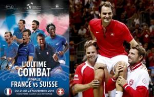 france-suisse-finale-coupe-davis-2014-LILLE