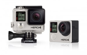 gopro-4-black-edition