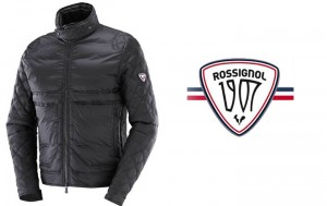 Collection 2014 Rossignol 1907