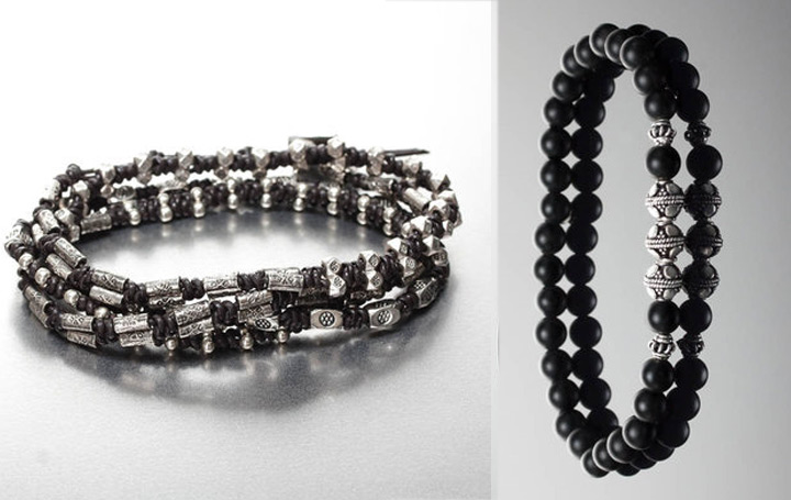bracelet-bijou-casteld