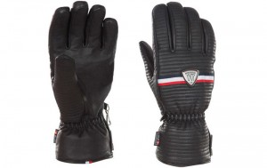 gant-omega-leather-glove-rossignol-1907