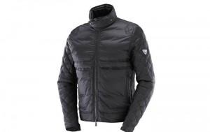 rossignol-1907-BLOUSON-CLYDE-down-jacket