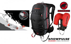 snowpulse-air-bag