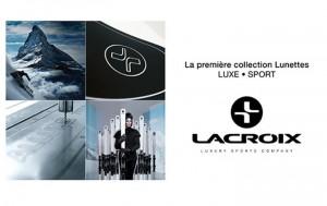collection-lunettes-lacroix