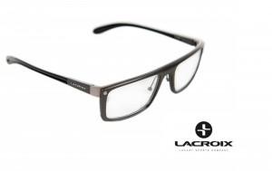 lunettes-lacroix-2015
