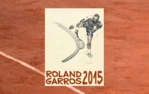 roland-garros-2015-affiche