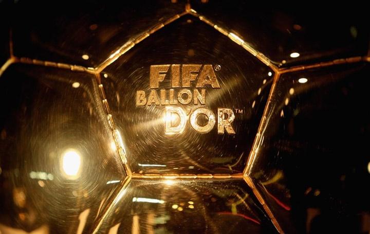 ballon-d-or-2014