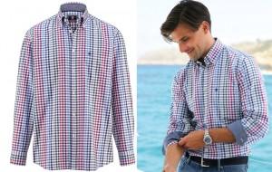chemise-homme-bogner