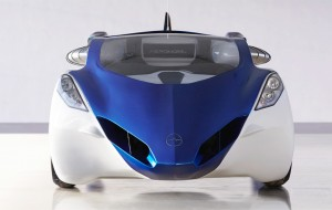 top-marques-monaco-aeromobil