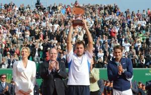 monte-carlo-rolex-master-tennis